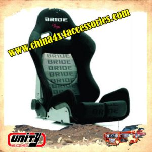 Racing Seat (UNI-SPR)