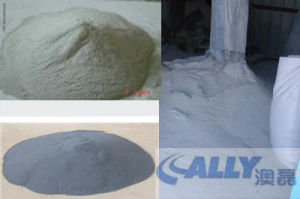 Densified Silica Fume 88%, 880d, ASTM C 1240
