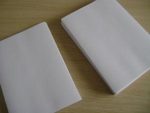A4 Copy Paper 75GSM, 80GSM
