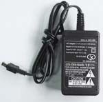 AC Power Adapter for Sony AC-LS5