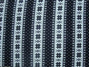 Coral Fleece Fabric (xdcf-018) pictures & photos