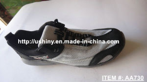 Men′s Breathable Mesh Aqua Water Shoes pictures & photos