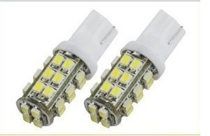 LED Car Light (T10-28SMD)