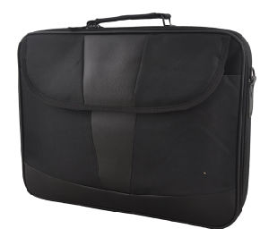 Smart Classical Laptop Computer Bags with Cheap Price pictures & photos