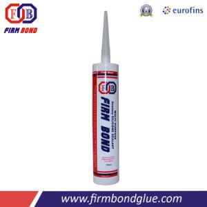 Construction Silicone Sealant Chemical Building Material (FBSX778) pictures & photos