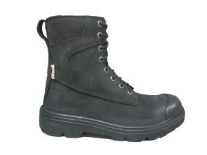 Safety Shoe (OT-S3004)