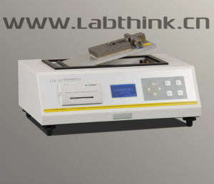 Inclined Surface Friction Tester