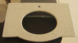 Countertop /Artificial Stone (GR0829)