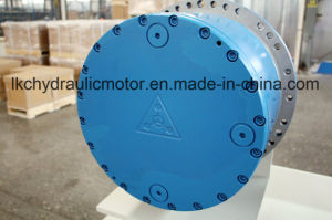 Excavator Spare Parts for Komatsu 5t~6t Crawler Machinery pictures & photos