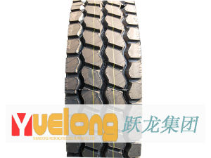 All Steel Radial Truck Tyre, Truck Tire, TBR Tyre (11.00R20, 12.00R20) pictures & photos