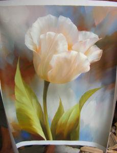 Realistic Flower (RF6)