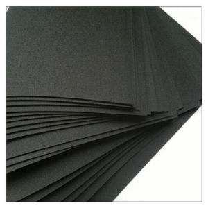 Colorful EVA Foam for School Education pictures & photos