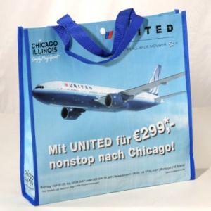 Shopping Bag (CXNWB-011)