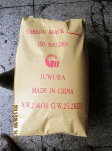 Black Carbon Craft Paper Black pictures & photos