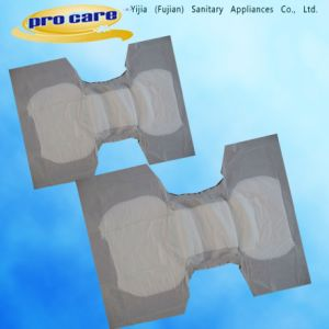 Adult Diaper Manufacture in China for High Quality Adult Diapers pictures & photos