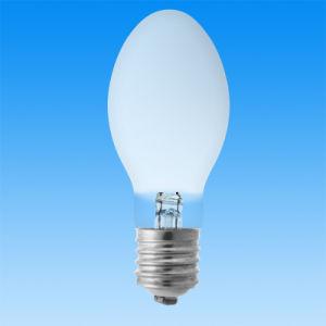White Long Life Energy Saving Self-Ballasted Mercury Bulb pictures & photos