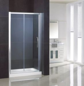 Sliding Door/Shower Door/Shower Enclosure WS-S120