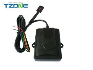 GPS Motorcycle Tracker, Car Tracker (TZ-GT09)
