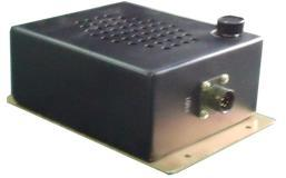 JTQ-1-2 Monitoring Amplifier