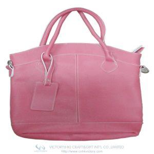 Fashion Lady Hangbag 20GB0679