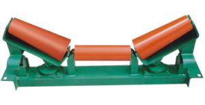 Cone Self-Aligning Rollers