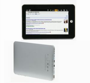 7 Inch Android MID (P0702-T)