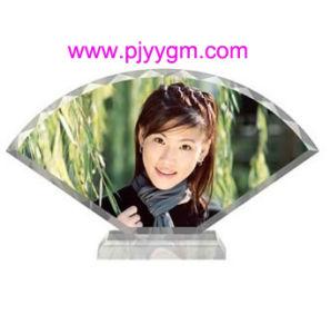 Crystal Gift (PF-035)