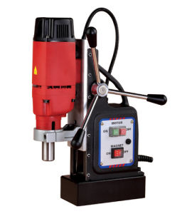 Actool Magnetic Drill Machine (ACTOOLS-32) pictures & photos