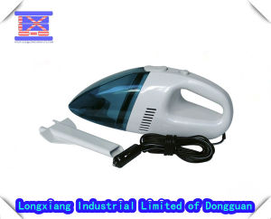 Electric Iron Mould pictures & photos