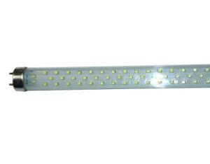 T8 LED SMD Tube