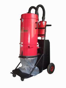 Vacuum Cleaners (JS-170NS)