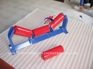 Loading Conveyor Driving Idler Roller pictures & photos