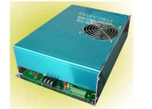 80 Dy10 Laser Power Supply for Reci Laser Tubes