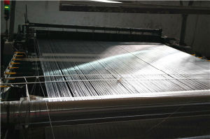 300 Mesh, 0.04 mm Wire Dia, 316L Stainless Steel Wire Mesh, pictures & photos