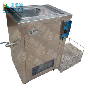 Ultrasonic Cleaner/Cleaning of 900W, 28kHz