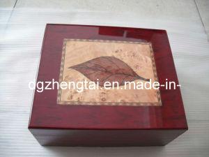 Cigar Box (ZTCI-11)