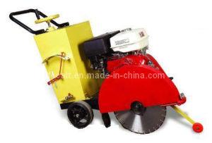 Concrete Cutter (FCT-QQL-12/QQL-18/QQL-30) pictures & photos