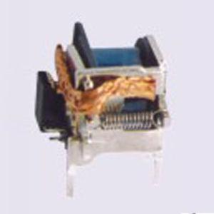Auto Parts-Auto Relay (HL4119)