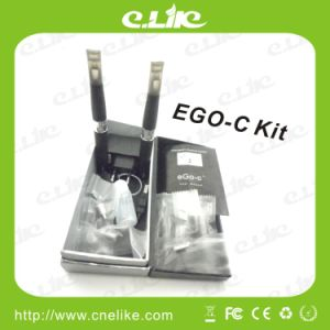 2014 Direct Original New EGO-C Ecig