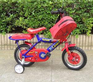 Kids Bicycles (C-BMX23) pictures & photos