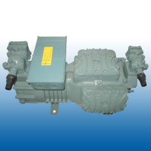 Refrigeration Compressor (BF 40G6-126.8)
