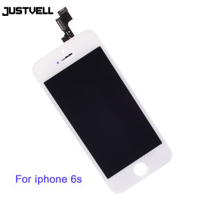 Mobile Phone Screen LCD for iPhone 6s pictures & photos