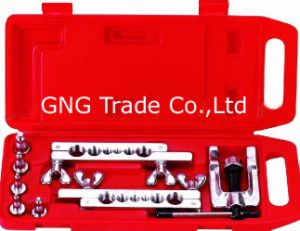 45 Degress Flaring & Swaging Tool Kit (CT-93F)