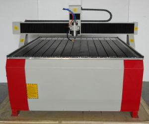 CNC Router Machine (FX1212) pictures & photos
