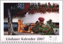 Calendar (GHSC001)