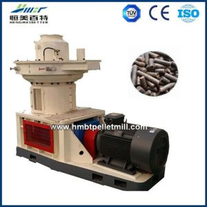 Biomass Wood Sawdust Pellet Machine pictures & photos