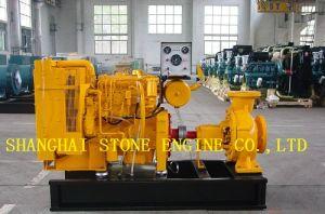 Diesel Water Pump Set (XBC) pictures & photos