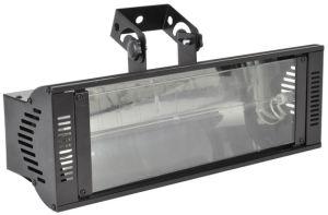 Stage 1500W Dimmer Strobe Light with DMX (OB-002)
