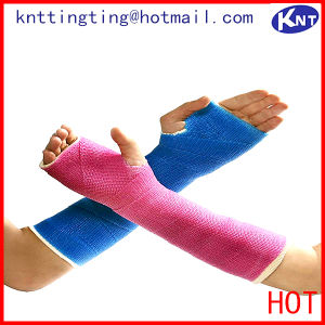 Orthopedic Bandage pictures & photos