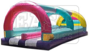 Pop Slides Inflatables (E4-069)